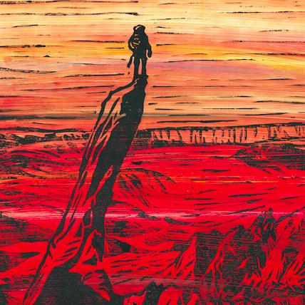 Mars Beitragsbild