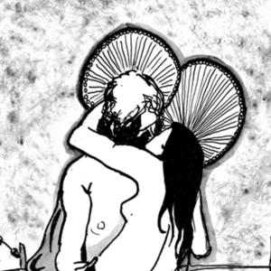 Liebesdinge, Beitragsbild © Jenny Dam