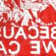 Ausstellungsbeteiligung Prologe X9: CAN WE?