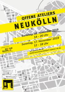 OffeneAteliersNK_Plakat