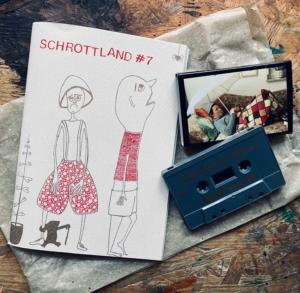 Schrottland #7