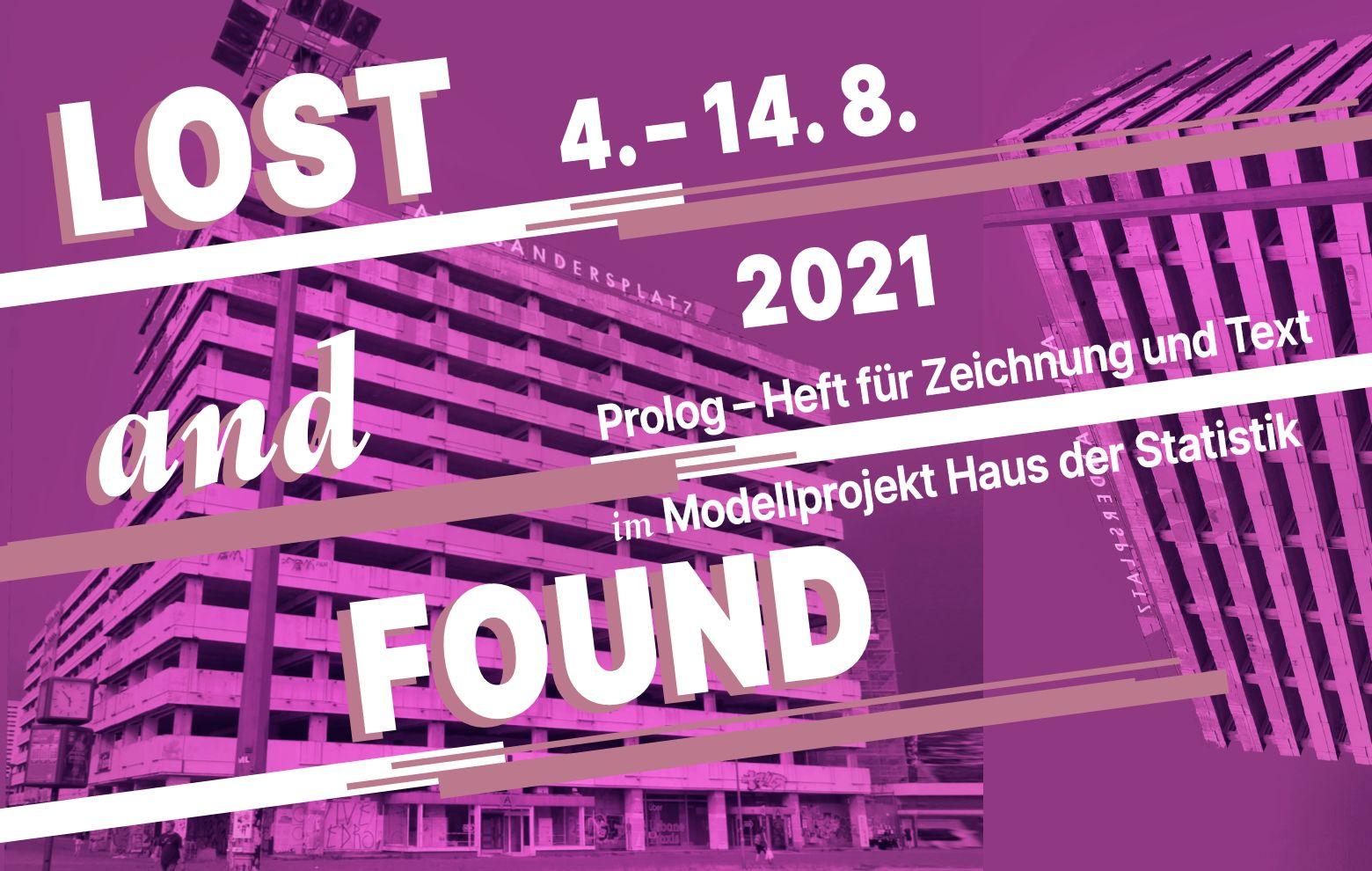 Veranstaltung-Titelbild